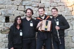 Pallars5